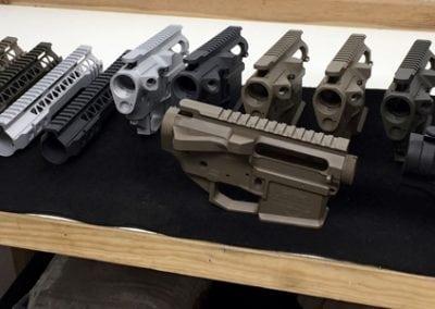 Gun Parts 2