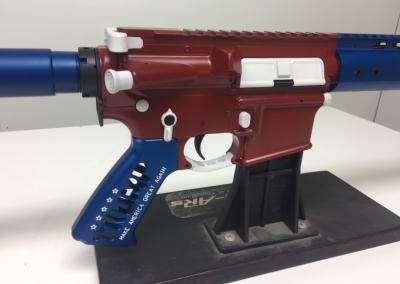 Trump AR 3